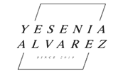 ecommerce_partner_logo_3